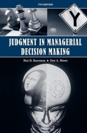judgment-in-managerial-decision-making.jpg