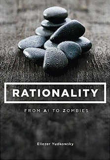 rationality-ai-to-zombies.jpg