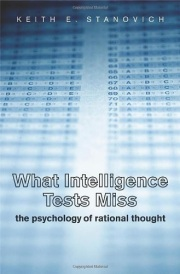 what-intelligence-tests-miss.jpg